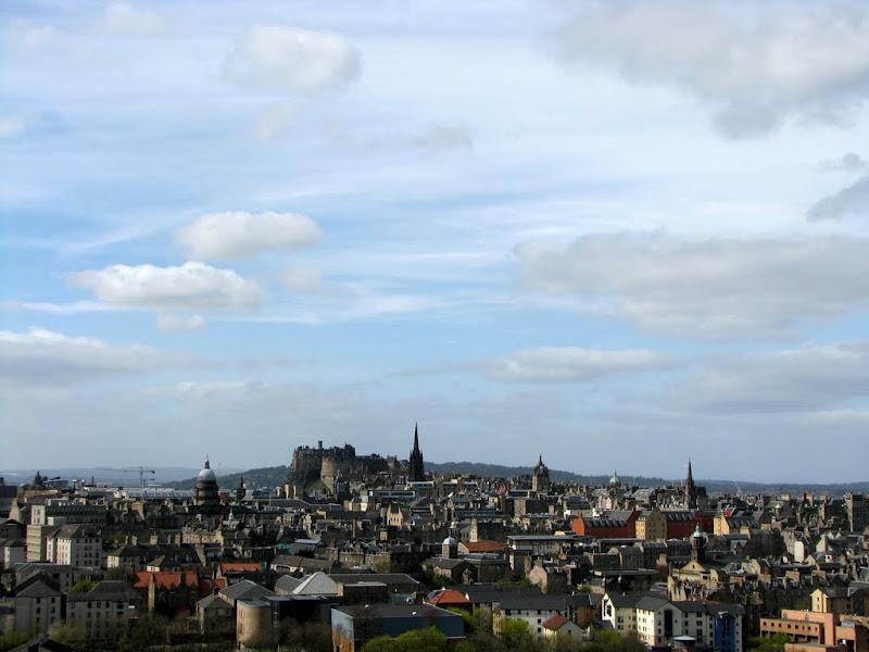 IMG_2475 - edinburgh panorama