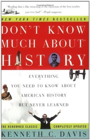 [don%27t+know+much+about+history%5B3%5D]