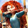 Avatar of Niamh Sheridan