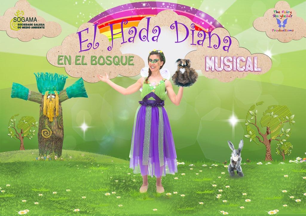 [El+Hada+Diana+en+el+Bosque+Musical+%5B3%5D]