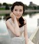 Painting Heart Expert Bao Tianqi