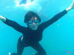pulau harapan, 6-7 juni 2015 gopro 034
