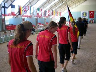 EM Frauen 2007