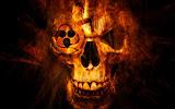 Trivium Krakaos Eye Of The Death