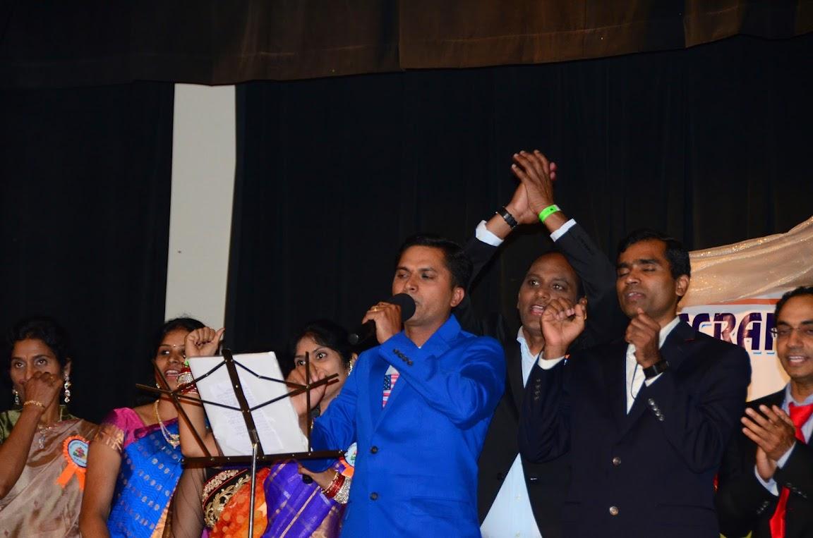 Telangana Formation Day 2015 (1st Anniversary) - STA - Part 3 - DSC_2868.JPG