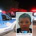 Oeste: motociclista mata jovem a tiros na porta de casa