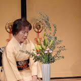 2014 Japan - Dag 8 - mike-P1050844-0375.JPG