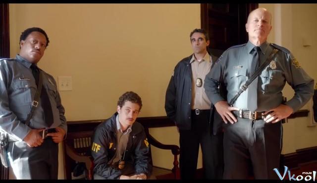 Xem Phim Lách Luật Kiểu Mỹ - American Made - phimtm.com - Ảnh 2