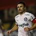 Contra Corinthians, Willian pode igualar Prass como segundo jogador com mais jogos no Allianz Parque