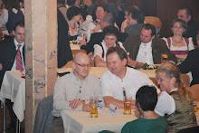 Landjugendball Tulln2010 070