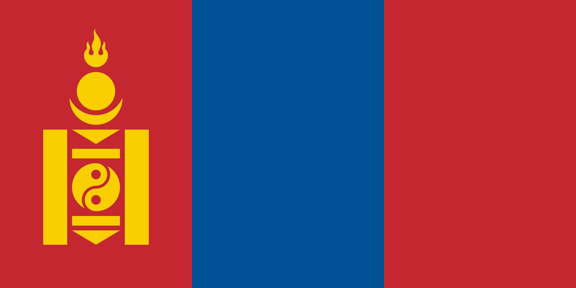 파일:몽골 국기.png