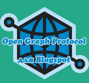open graph blogspot