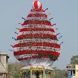 Shivaratri 2012