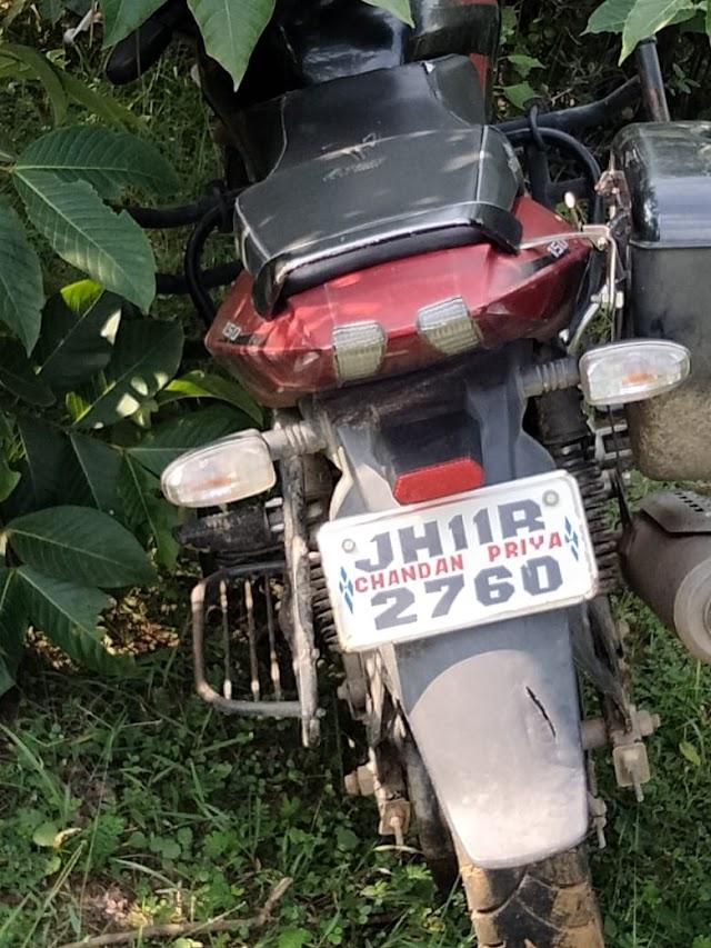 खैरा : गिद्धेश्वर मन्दिर पास बाइक सवार ने साइकिल में मारी ठोकर, एक घायल
