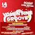 EVENT: Silk Suit presents VALENTINE GROOVEWITH DJ SWAG
