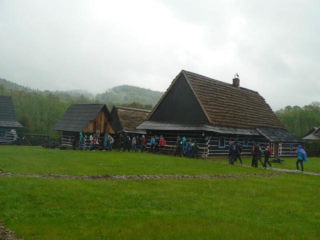 Zyndranowa-Ostra-Stasiane - P1600960.JPG