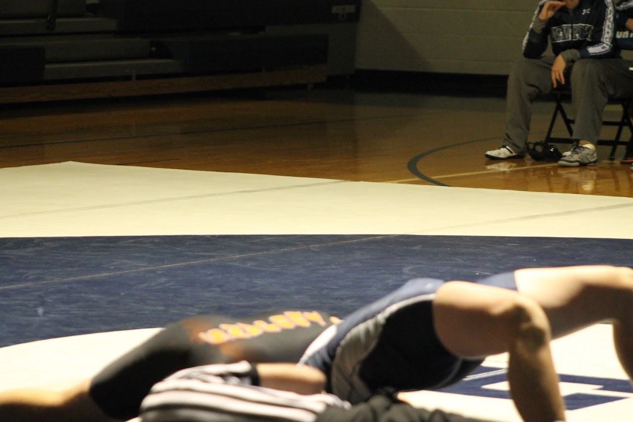 Wrestling - UDA at Newport - IMG_4642.JPG