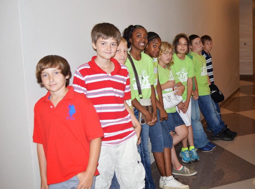 Nevada Blue Jays 5th Grade Visit - DSC_1765.JPG