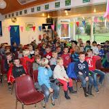 Sinterklaas jeugd 27 11 2013 - IMG_0808%2B%255B800x600%255D.jpg