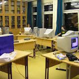 Non Stop Kosár 2005-2006 - image066.jpg