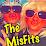 The Misfits's profile photo
