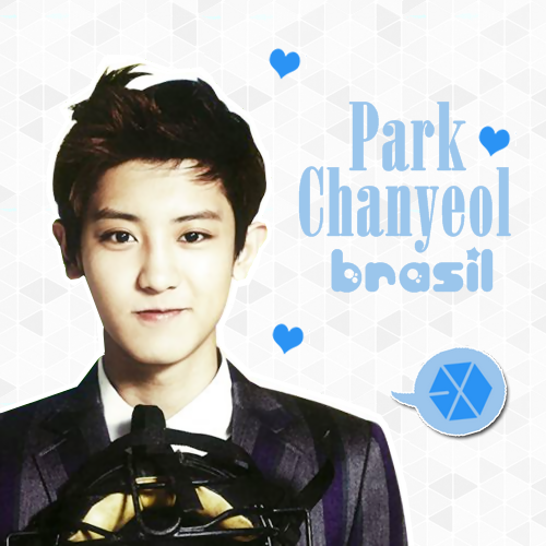 Chanyeol dating alene ep 2 eng sub