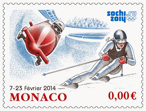 Sochi Monaco.JPG