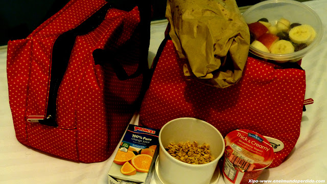 desayuno-grosvenor-place-chester.JPG