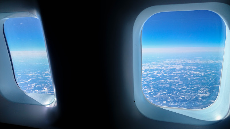 BA%252520F%252520744%252520LHRJFK 80 - REVIEW - British Airways : First Class - London to New York JFK