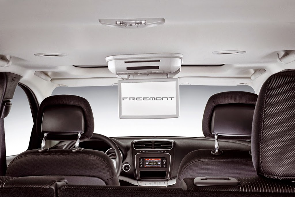540x400_Freemont_tecnologia2