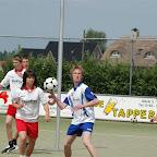 B1 kampioen voorjaar 2009 (3).jpg
