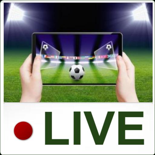 Football TV Live - Sports TV - Cricket TV