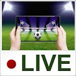 Football TV Live - Sports TV - Cricket TV 1.0