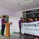 BigCleaning