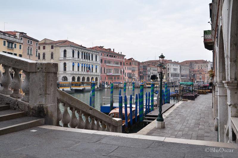 Venezia come la vedo Io 08 01 2013