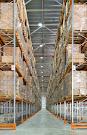 Warehouse pallet racks 02.jpg