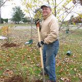 Hammo Planting - Shannon Schiesser - IMG_4902.JPG