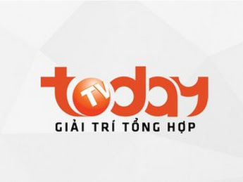 kênh TodayTV  VTC7 HD