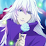 Mikage Celestian's profile photo