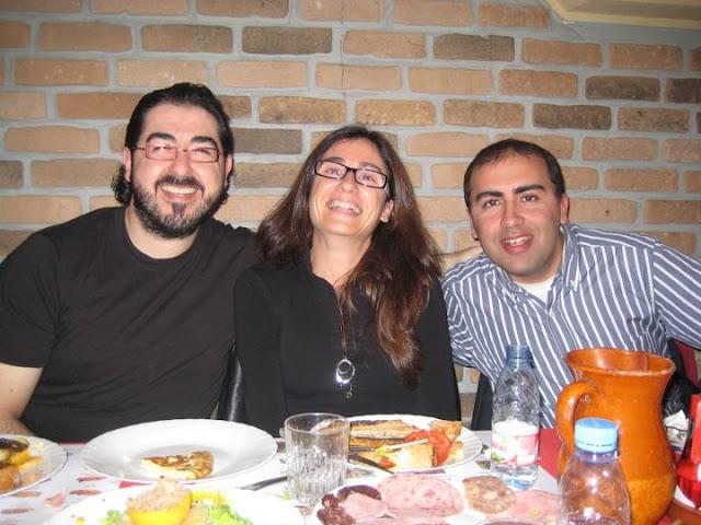 Fotos Cena Escuela Noviembre 2008 - IMG_3090.JPG