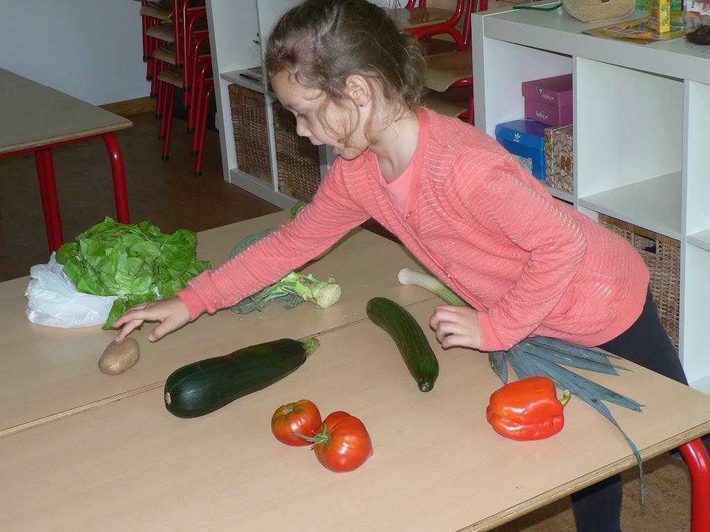 Fruit en groenten - P1260586.JPG