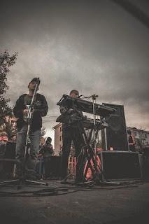 Аттракцион Воронова, Байкал, Улан-Удэ, Машзавод, Гастроли. Лето 2014 (3)