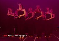 Han Balk Agios Dance In 2012-20121110-081.jpg