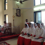 Confirmation 2016 - IMG_5119.png