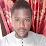 serigne fallou ndiaye's profile photo