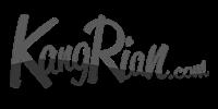 KangRian.com | creative blogger, freebies, tutorial, software, gadget, aplikasi, komputer, update, terbaru, cara, unik, blogger, desain grafis, belajar coreldraw, typography.