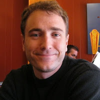 Thomas Luechtefeld's avatar
