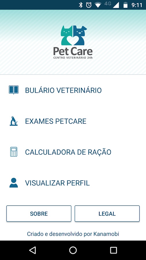 bul rio pet care   android apps on google play