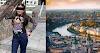 ¡Felicidades!👩👧Niña Tlaxcalteca se va a AUSTRIA tras ser ADOPTADA por una MUJER