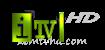 Kênh ITV Trực Tuyến
